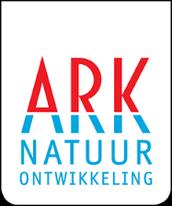 contactgegevens ark