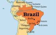 Brazil the country