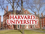 Spend a Week at Harvard Business School