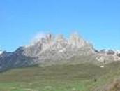 Tres Marias region