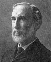 Born in New Haven Connecticut on February 11th, 1839, Josiah Willard Gibbs was entered Yale University in 1854 at the remarkable age of 15 years old.