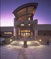 Grapevine Public Library
