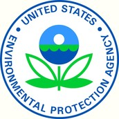 What does EPA regulate?