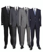 All solid fabrics now $1,295
