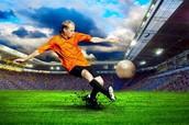 ליגת האלופות – uefa champions league
