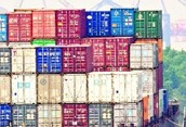 Exportaciones Acuaticas