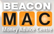 The Beacon MAC