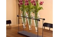 $10.00       At Home Gift Card with Vase Purchase!!