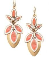 Hibiscus- wear 3 ways
