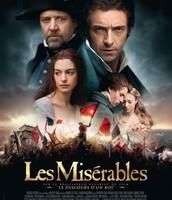 """""""Les Misérables film"""""""