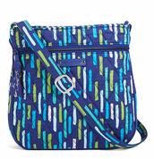 Katalina Showers Crossbody Bag