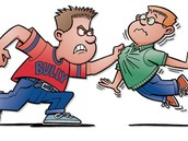 What Is Physical Bullying?