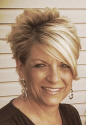 Staff Spotlight:  Linda Fisk