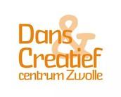 LOCATIE: STICHTING DANS EN CREATIEF CENTRUM ZWOLLE