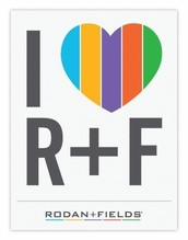 WANT TO TRY OUT RODAN+FIELDS PRODUCTS?
