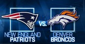 They usually say that patriots are better than carolina panthers, but Denver beats Patriots