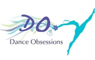 Dance Obsessions