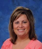 Ms. McMillan
