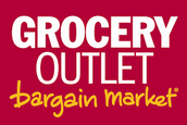 Seaside Grocery Outlet