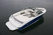 are colbalt boat