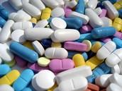 תרופות.. או...