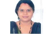 Mrs. Rashmi Manikpuri