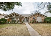 2233 Flat Creek Dr Richardson, Texas