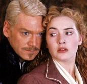 Bernardo Believes Hamlet Is A Jerk To Ophelia