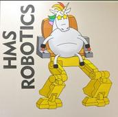 HMS Robotics