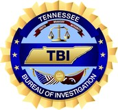 Tennessee Bureau of Investigations: Investigation Division