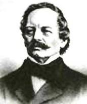 Friedrich Welwitsch