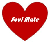 Soul Mate Coaching Special - Only $799 (regularly $849)