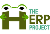 The HERP Project