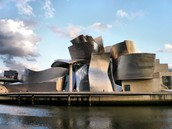 Guggenheim full picture