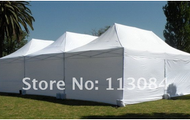 Party Tents/Awnings