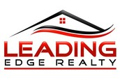 Leading Edge Realty