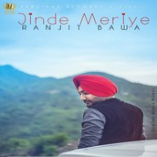 Full Punjabi Albums