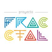 Espacio Proyecto fracctal