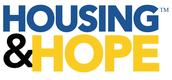 Plug into Housing & Mentoring