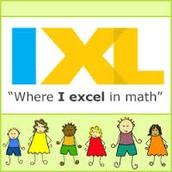 Woodridge School District IXL Subscription
