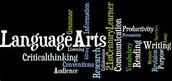 Mrs. Richardson- Language Arts