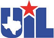 UIL Accolades