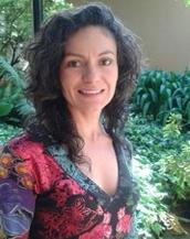 Mgr. Paola Helena Acosta Sierra