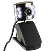 Introducción Web Cam