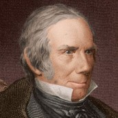 Henry Clay: Biography