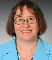 Lourdes Mir-Orrange, MSW, Member-at-Large