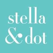 www.stelladot.com/alibolt