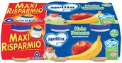 MELLIN FRUTTA X 6  2.39€