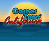 California Career Zone