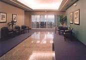 Lee's Summit Office Suites